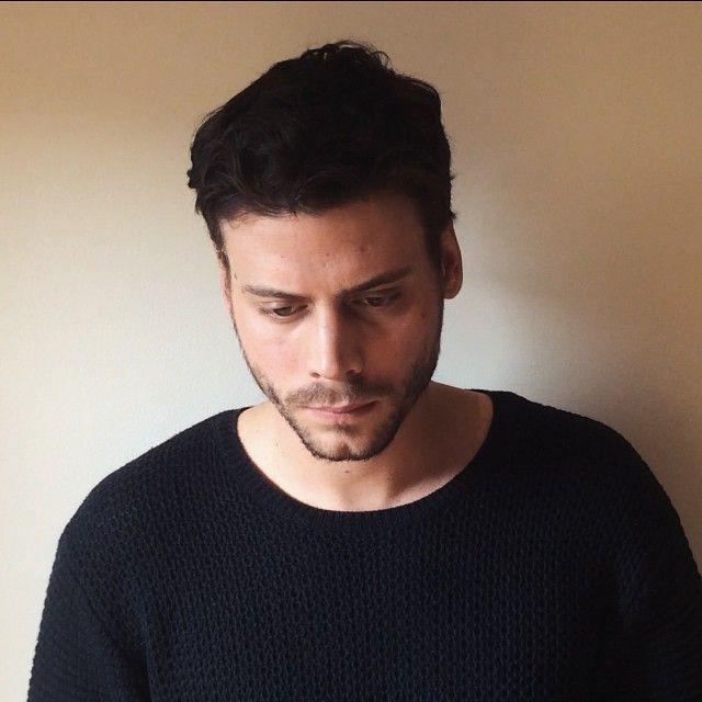 François Arnaud photo on Instagram