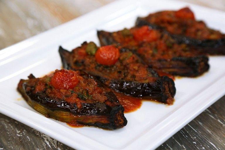 Photo of Karnıyarık – Arda's Cuisine