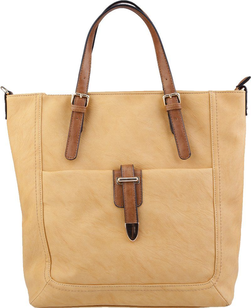 119 99 Pln Catalog Bag Bags Purses
