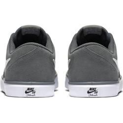Herrenskaterschuhe #sportclothes