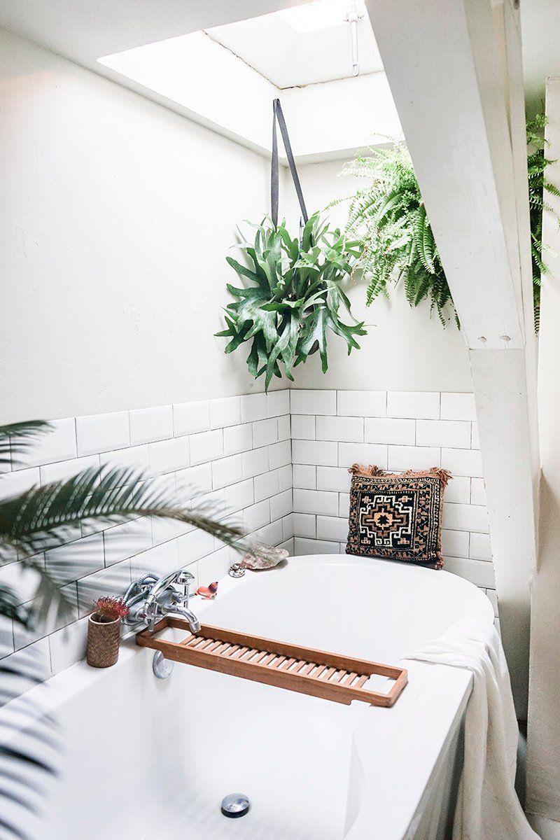 Manon Hanssen\'s Home Tour on Design*Sponge | - Homely - | Pinterest ...