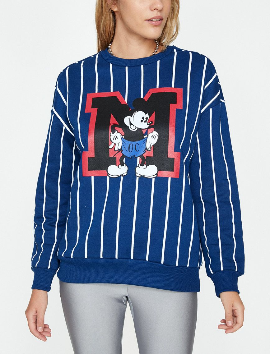 46d10c487fa043 pic 4 Disney Love, Mickey Mouse, Graphic Sweatshirt, Michey Mouse, Baby  Mouse