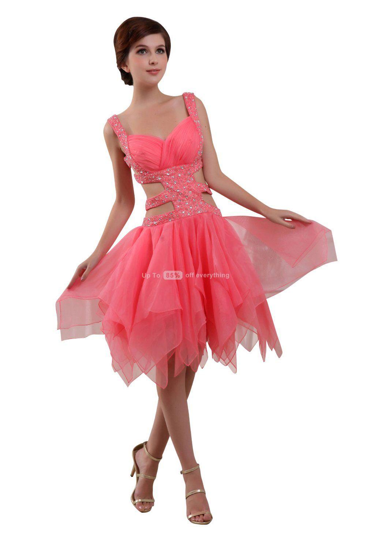 vestido de fiesta.vestido de fiesta sexual | prom dresses ...