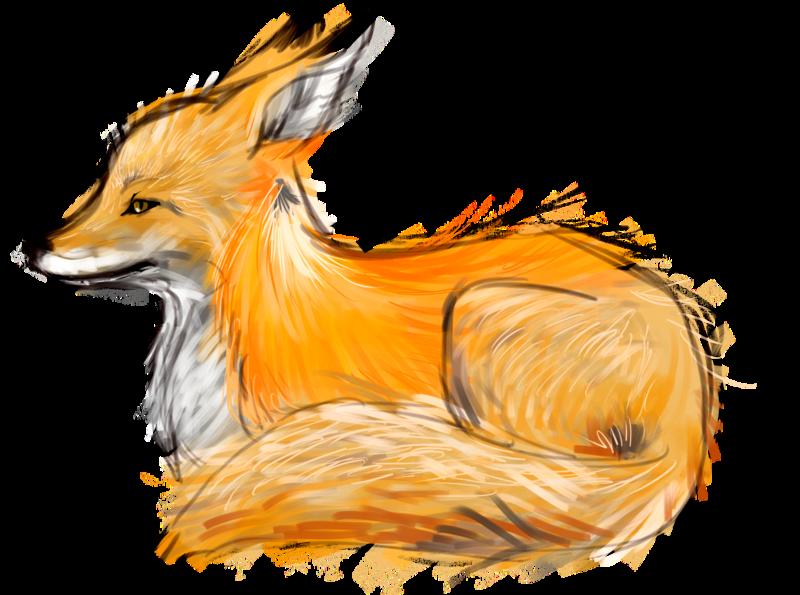 how to use fox bite plane