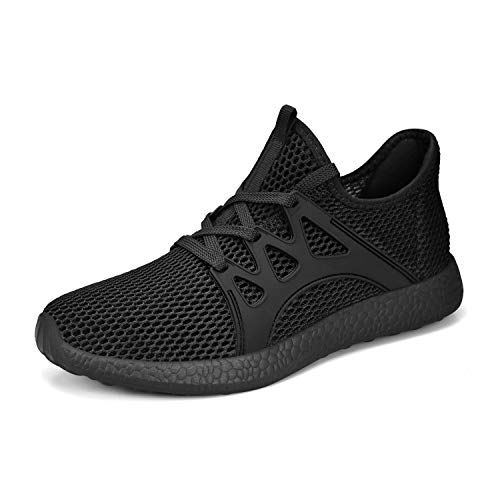 SouthBrothers Kids Shoes Boys Girls Athletic Running Walking Sneakers