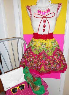 Apt 9 plus dresses xoxo