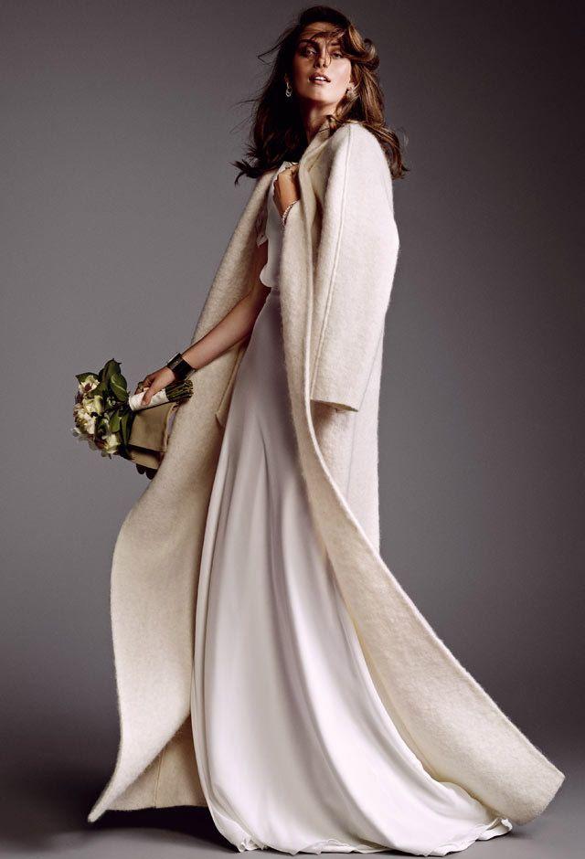 casildasecasa.vogue.es | Dream Wedding | Pinterest | Wedding ...