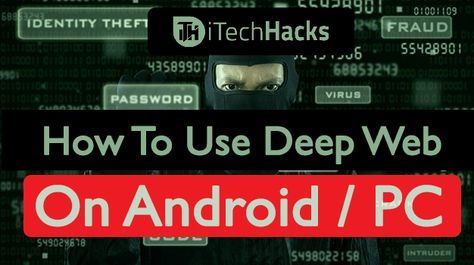 A z guide on how to access deep and dark web on your android a z guide on how to access deep and dark web on your android smartphone and pc ccuart Choice Image