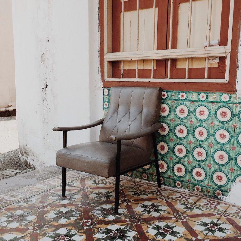 Lonely Saupix Visualust Home Decor House Design Tiles