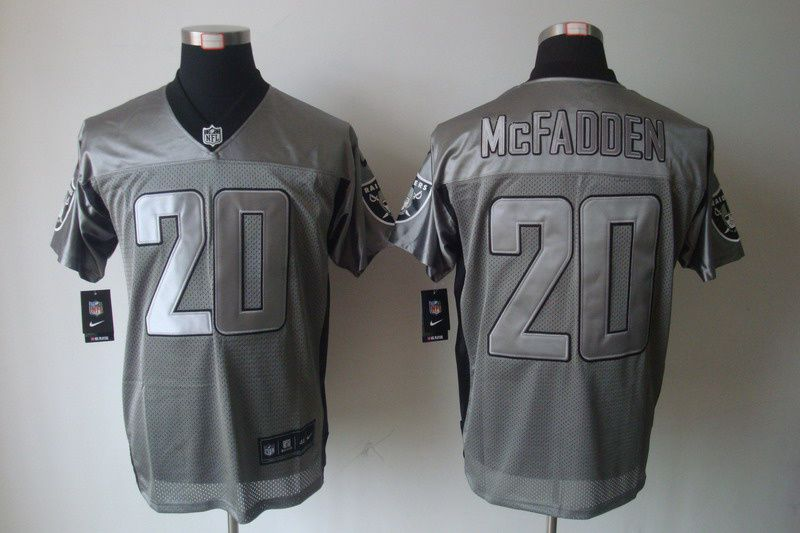 cheap nike raiders jerseys