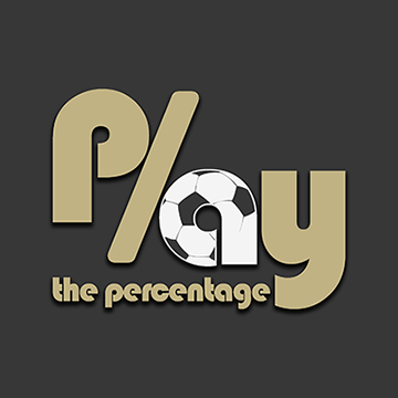 The Ultimate Football Stats / Soccer Stats site  Over/Under