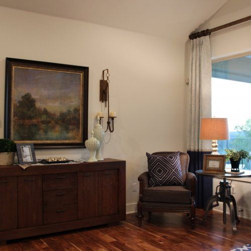 livingroom00042 living rooms/great room Pinterest Design firms