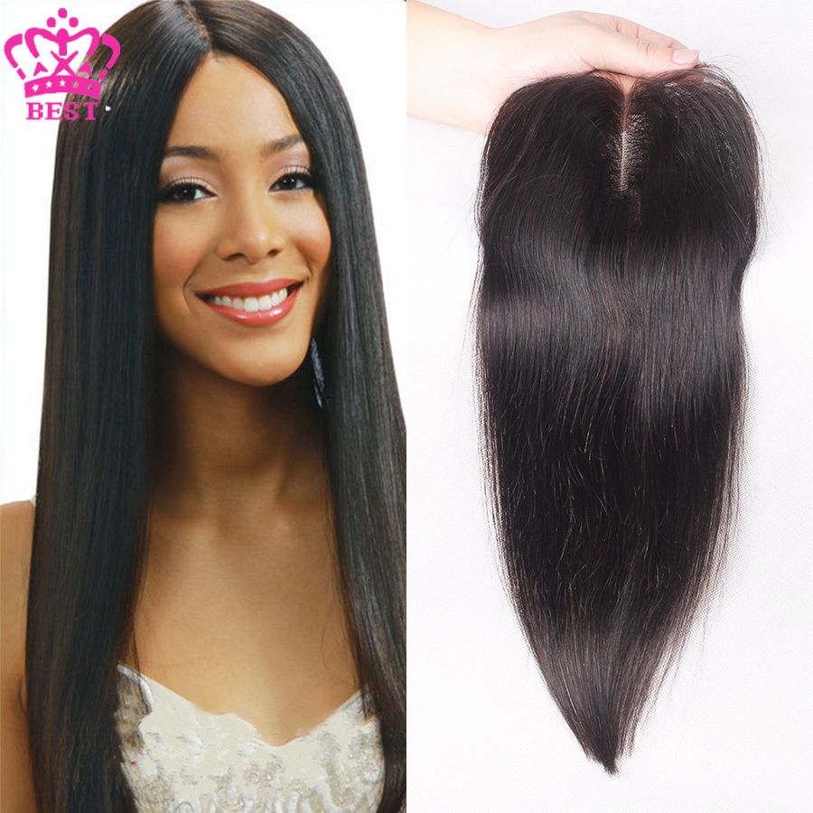How to blend in natural hair with weave hair closure weave 010 how to blend in natural hair with weave hair closure weave 010 pmusecretfo Choice Image