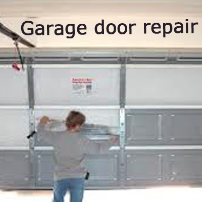 One Clear Alternative Is Garage Door Repair Addison In Illinois And