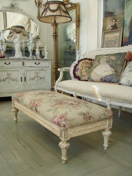 French elegance magdalena 39 s blog viktorianische for Inneneinrichtung blog