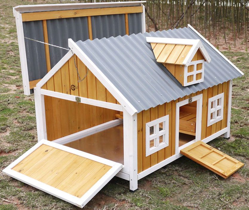 Chicken Coops And Houses For Sale Cocoon Chicken Coop Building A Chicken Coop Chicken House