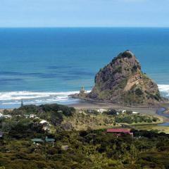 Home » Planit NZ