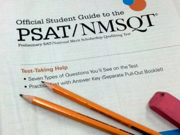 College admission essay prep