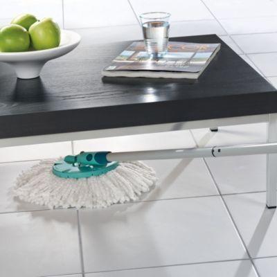 Household Essentials Leifheit Clean Twist Mop Set Reviews Cleaning Organization Home Macy S Household Kids Shop Kids Furniture