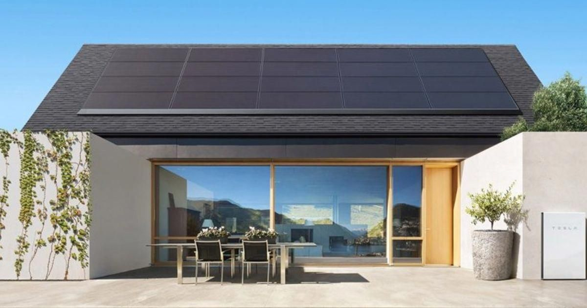 Tesla Reduces Pricing Of Solar System Installations By 10