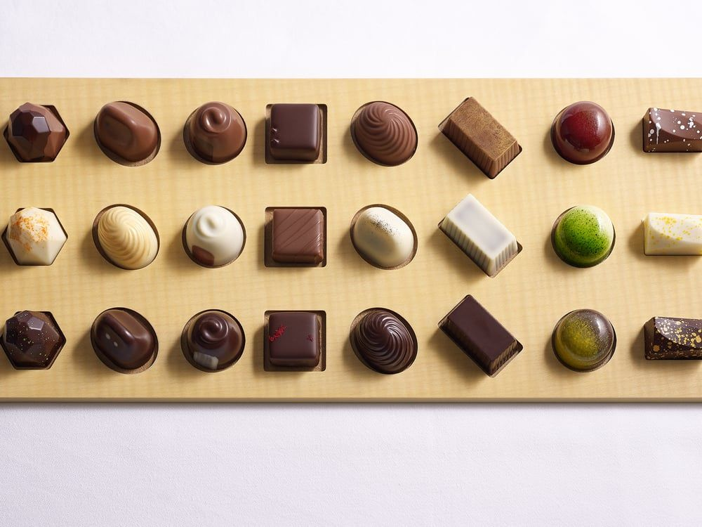 Pin on Chocolate