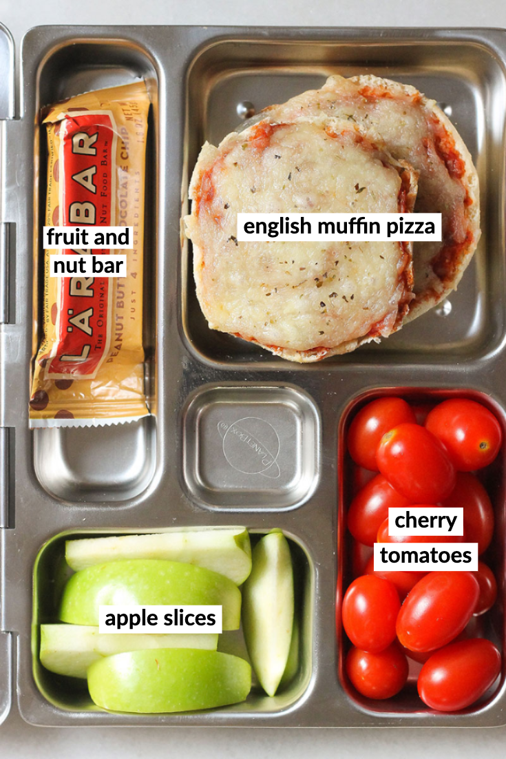 25 Genius Bento Box Lunch Ideas for Your Kids | Eat This Not That