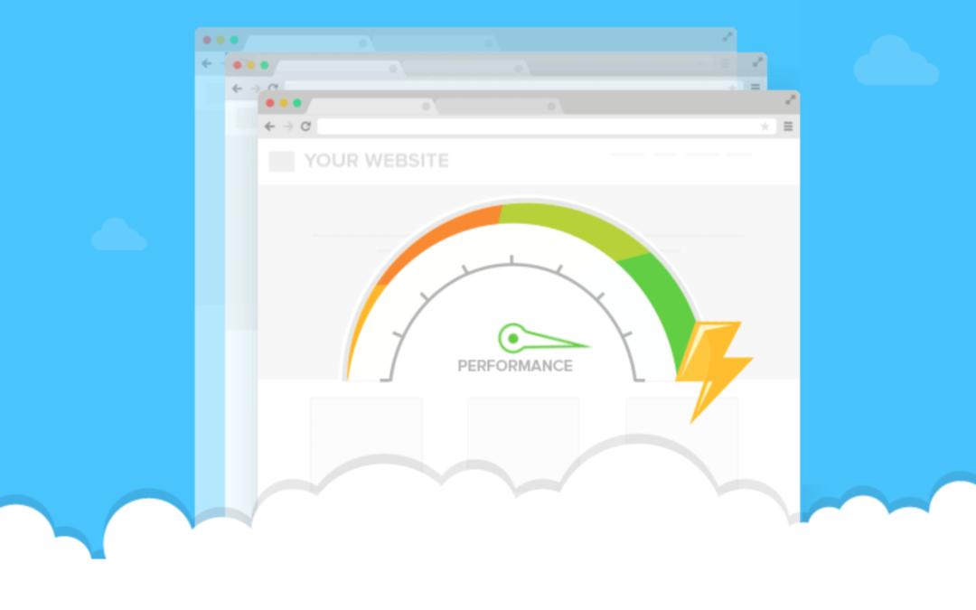 What is cloud hosting? Web hosting, Hosting, Website hosting