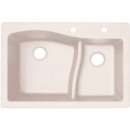 Home Improvement Sink Double Bowl Kitchen Sink Double Bowl Sink