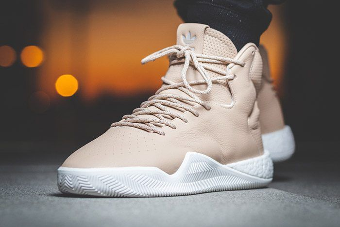 buy online aeea3 a6764 adidas Tubular Instinct Boost – Sneaker Freaker