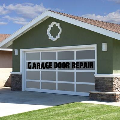 Lock Change And Repair Services For Emergency 24 Hour Service By Garage  Door Repair Irvine CA