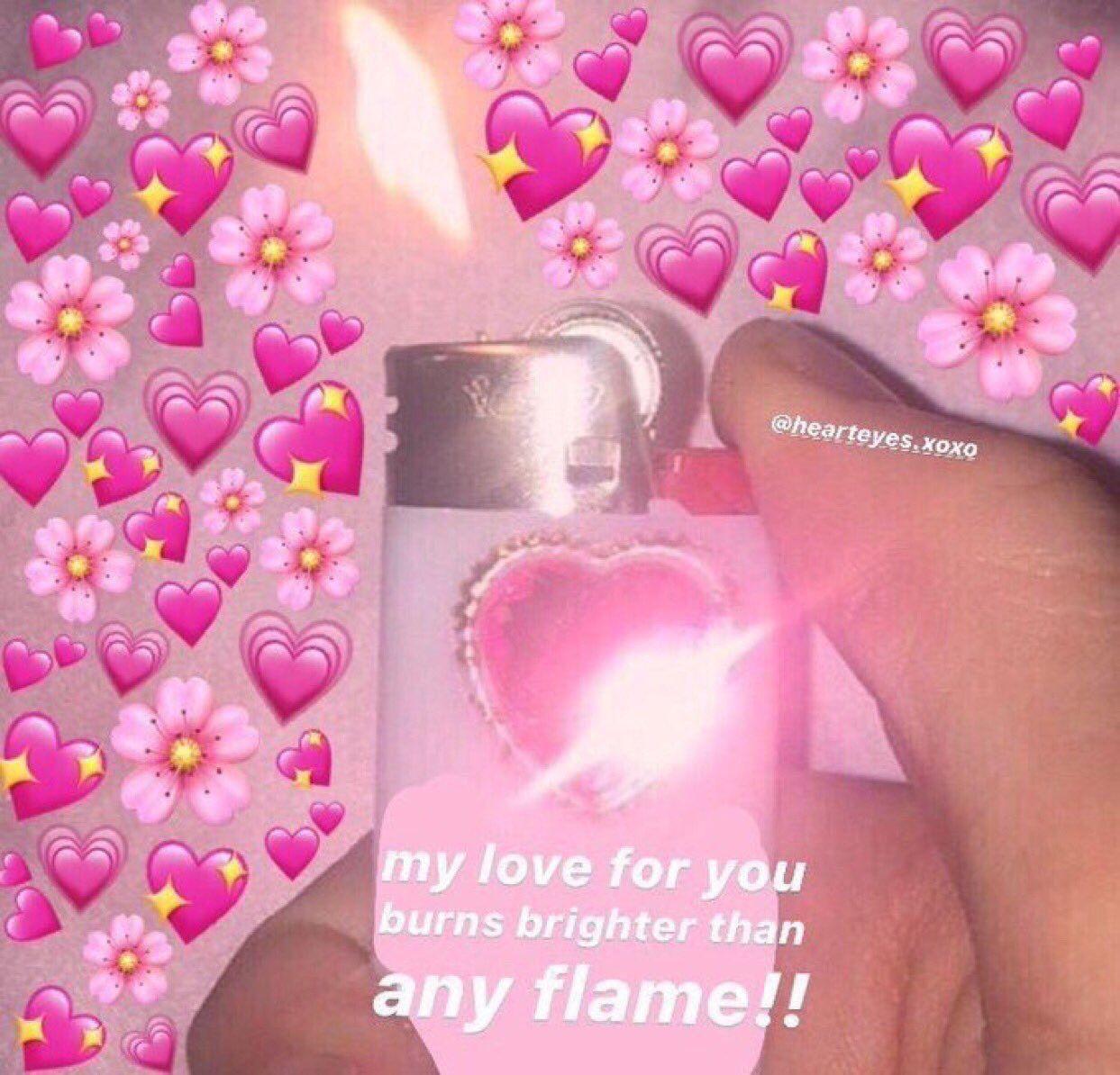Pin By Adriana On Love Memes Cute Love Memes Love Memes