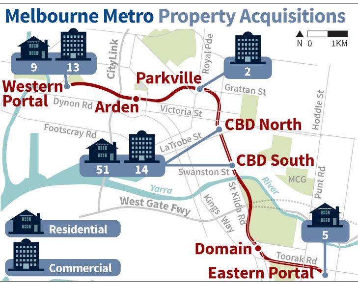 Melbourne Metro Train Miscellaneous Pinterest Metro Rail