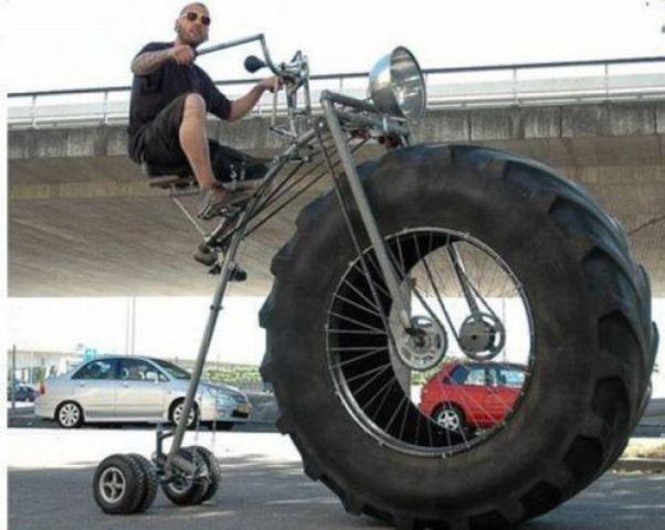 My Dream Bike Men Pinterest Cars