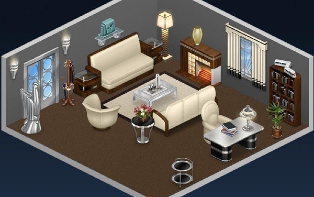 Ein Haus Dekorieren Online #Badezimmer #Büromöbel #Couchtisch #Deko - moderne skulpturen wohnzimmer