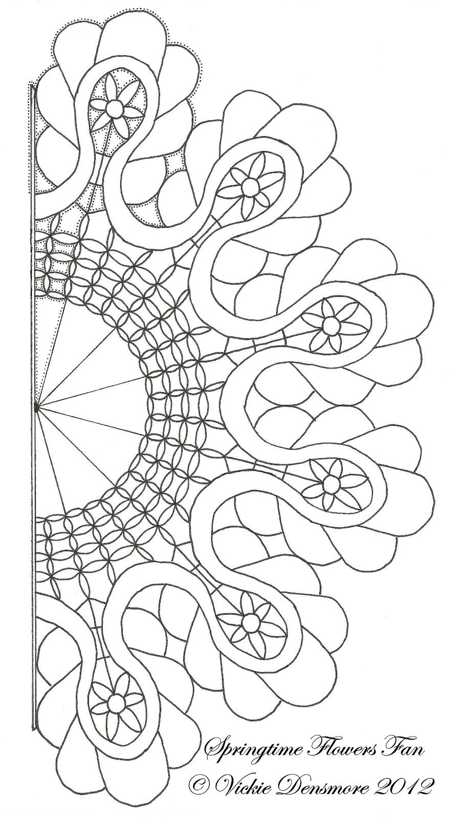 My Free Patterns   embroidery   Pinterest   Bordado, Pergamino and ...