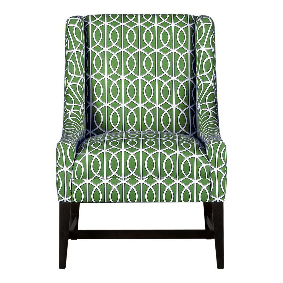 living room chairs Living room chairs, Patterned chair