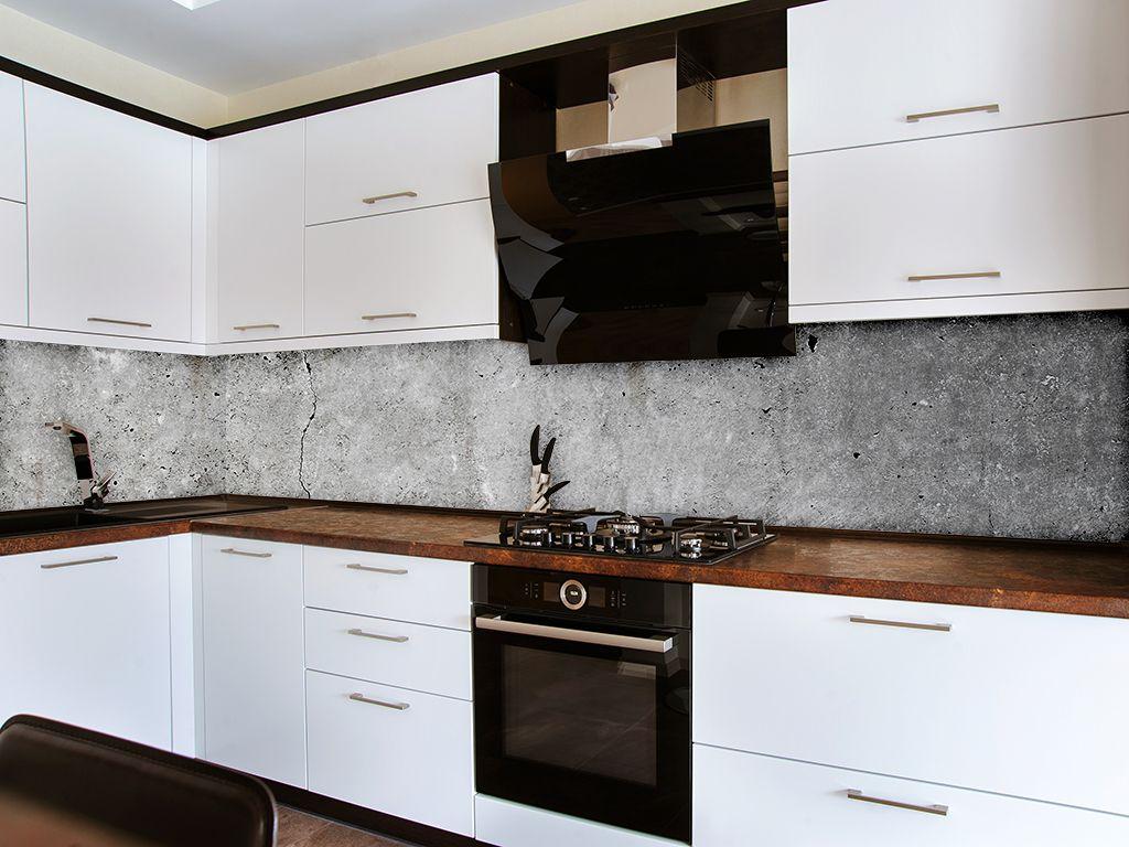 Znalezione Obrazy Dla Zapytania Szklo Kamienie Do Kuchni Na Sciane Kitchen Cabinets Kitchen Home Decor