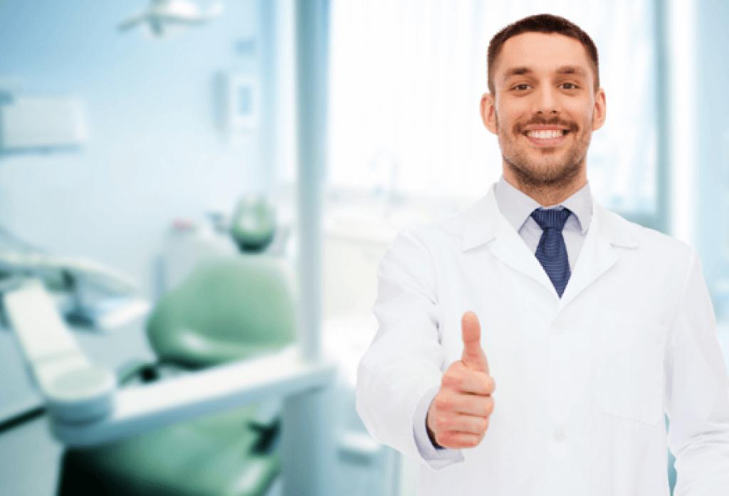 Emergency Dental Services Near Me in 2020