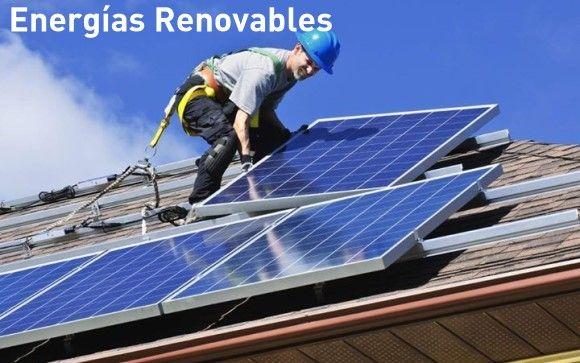 Arquitectura Sustentable Cursos Desarrollo Humano Fundacion Energizar Energia Solar Calefaccion Solar Instalacion De Paneles Solares