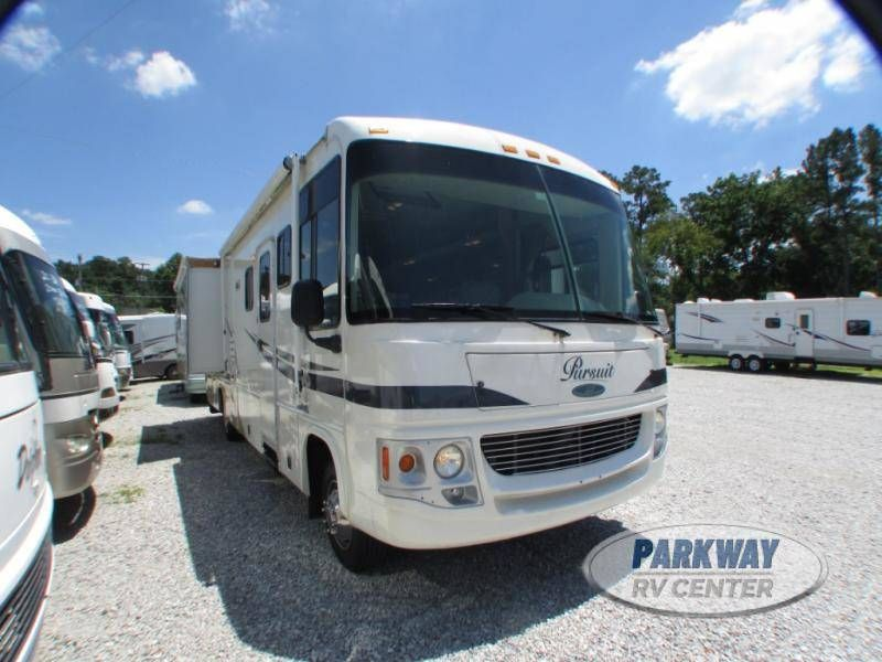 Used Rv For Sale In Ga >> 2004 Georgie Boy Pursuit 3500 Ds For Sale Ringgold Ga