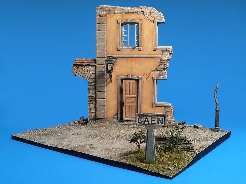 War Diorama おしゃれまとめの人気アイデア Pinterest Tolga 2020
