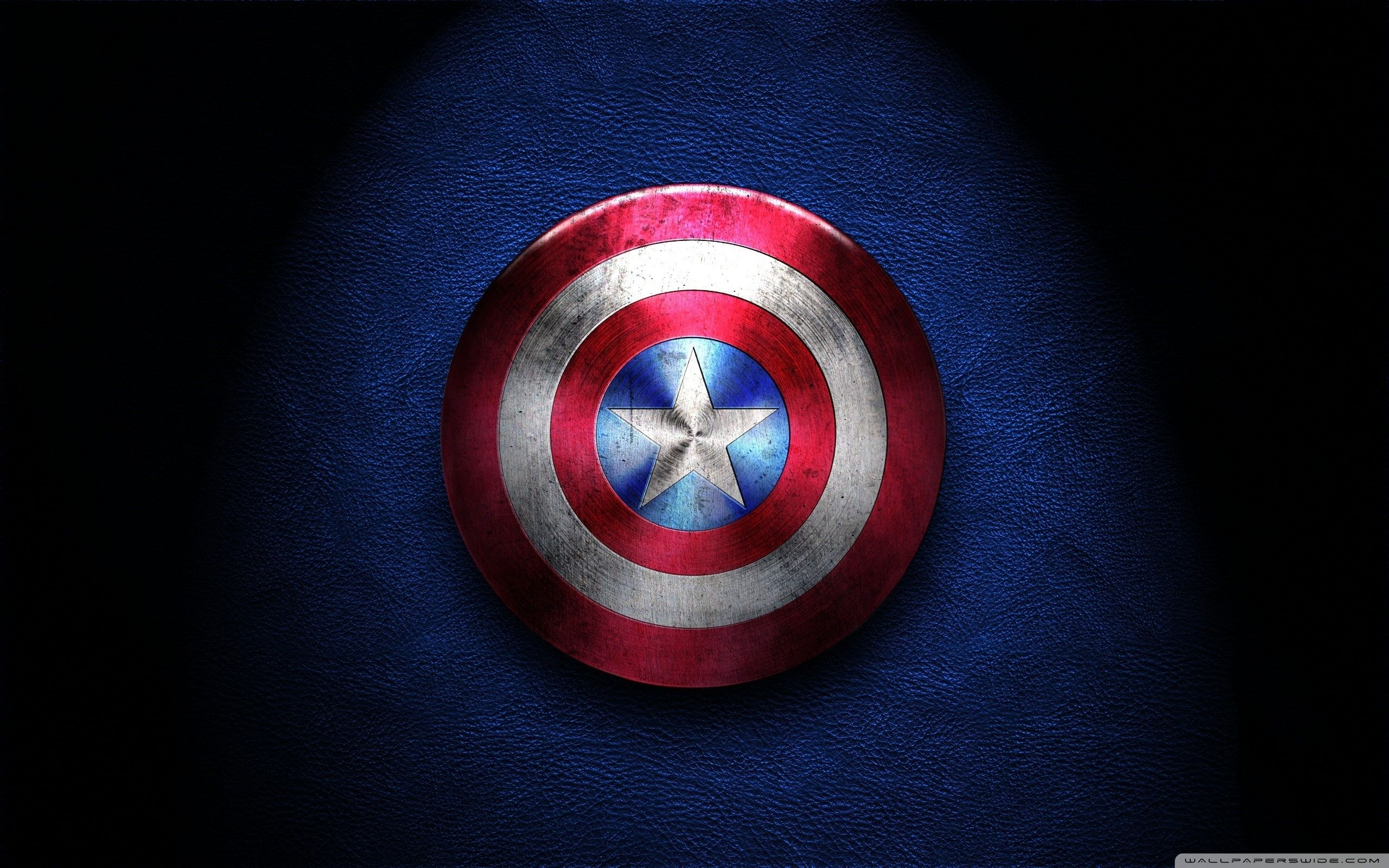 10 Latest Captain America Desktop Backgrounds Full Hd 1920 1080 For Pc Backgr Captain America Wallpaper Captain America Shield Wallpaper Captain America Shield