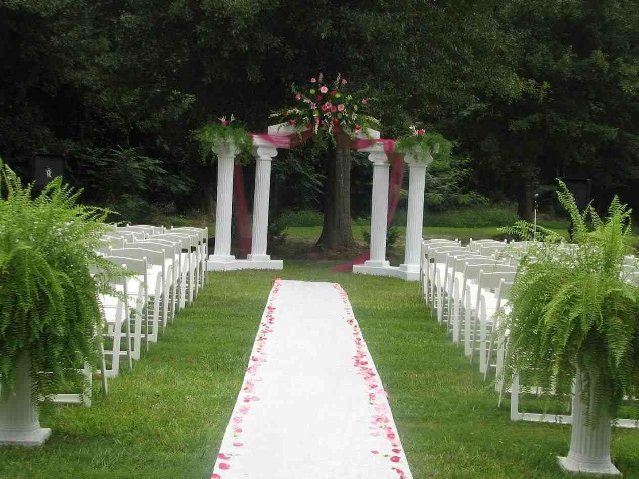 New post outdoor wedding stage decorations has been published on new post outdoor wedding stage decorations has been published on ash999fo junglespirit Choice Image