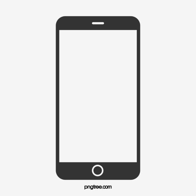 Telefone Celular Phone Logo Clip Art Neon Typography