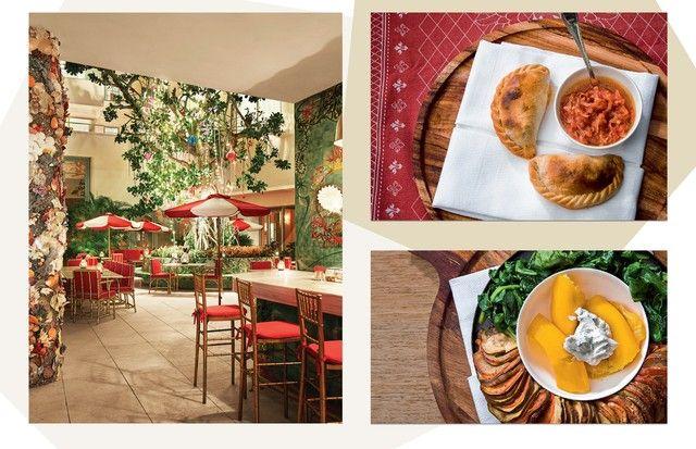 Miami: roteiro traz as novidades mais quentes de gastronomia