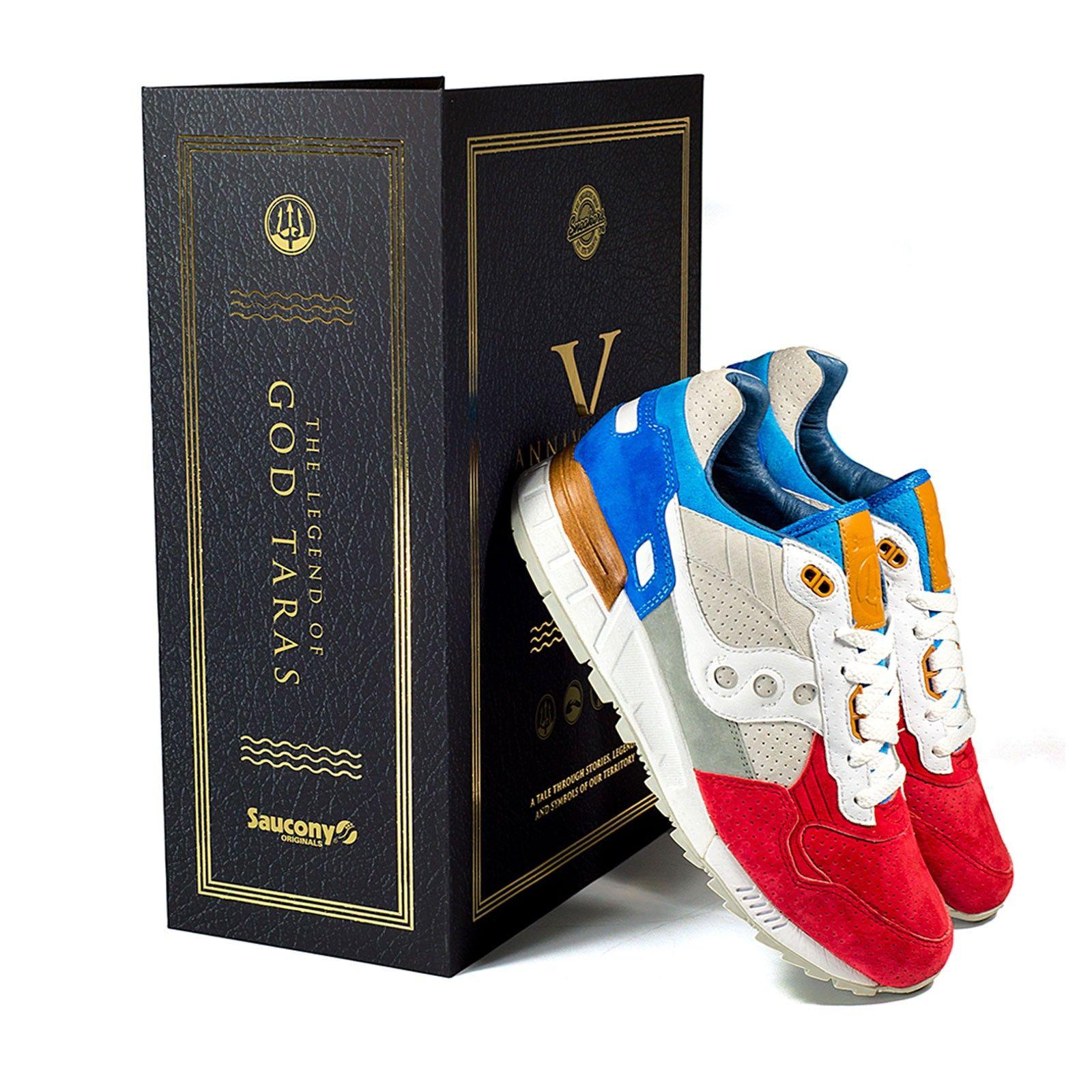 zapatos saucony historia 04