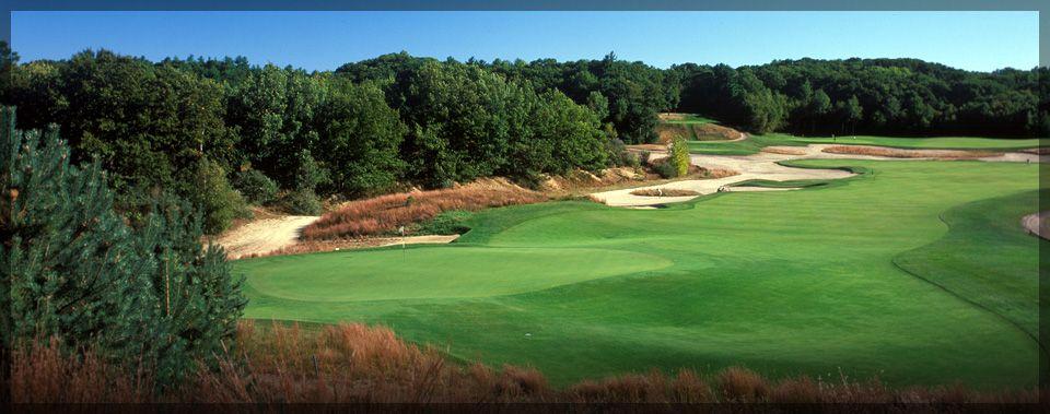 25++ Best public golf in massachusetts ideas in 2021