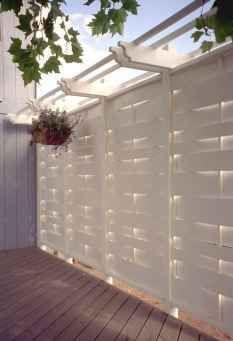 03 Einfache und preiswerte Hinterhof-Zaun-Ideen - #einfache #hinterhof #ideen #preiswerte - #new #zaunideen