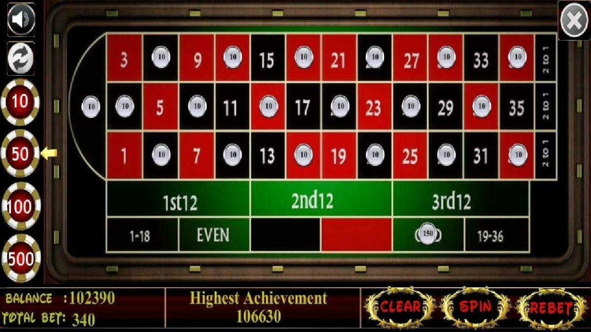 Стратегия ковер в казино казино зевс в минске