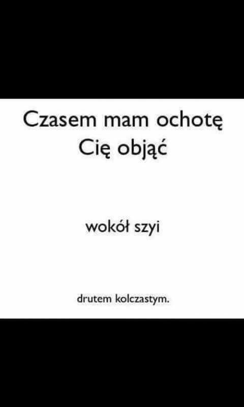 cóż tak już bywa #losowo # Losowo # amreading # books # wattpad